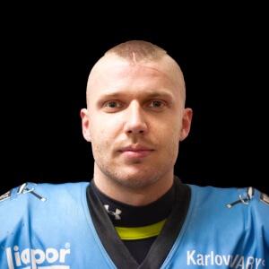 Rastislav Červeňák