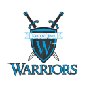 logo_warriors_final_lq
