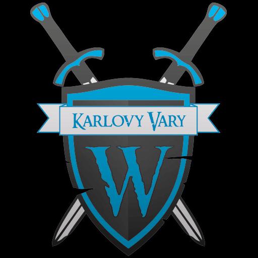 Karlovy Vary Warriors